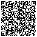 QR code with Elinor Klapp Phipps Parks contacts