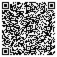 QR code with Bob Love & Assoc contacts