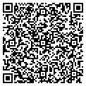 QR code with High Country Car & Truck Rntl contacts