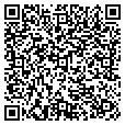 QR code with Sanchez Dalia contacts
