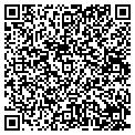 QR code with LPA Group Inc contacts