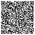 QR code with South Miami Animal Clinic contacts