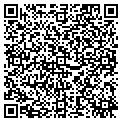 QR code with Cotee River Boat Storage contacts
