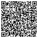 QR code with Belle-Mings Design contacts