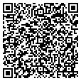 QR code with Evans Group contacts