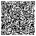 QR code with Investment Group Of America contacts