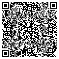 QR code with Donnelly Auto Sales contacts