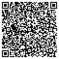 QR code with Health Tan Tech Of New York contacts