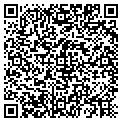 QR code with Four Jay's Of Merritt Island contacts