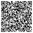 QR code with Exdel Inc contacts