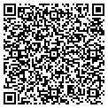 QR code with Law Staff Florida Inc contacts