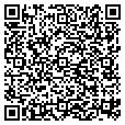 QR code with Bay City Window Co contacts