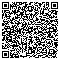 QR code with Palazzini Brothers Inc contacts