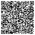 QR code with Khalil Cindy L MD contacts