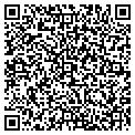 QR code with Silver King Properties contacts