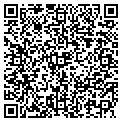 QR code with Neavis Beauty Shop contacts