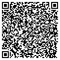 QR code with Mario's Prime Meat Store contacts