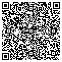 QR code with Banyan Trading Corp contacts