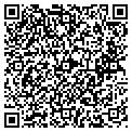 QR code with Andala Enterprises contacts