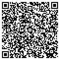 QR code with China Beach Restaurant contacts