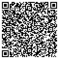 QR code with Siesta Sands Gulf Front Apts contacts