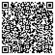 QR code with Freindly Honda contacts