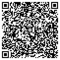 QR code with Envision Productions contacts