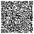 QR code with Knight Transportation Inc contacts