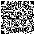QR code with Prachel Pntg & Waterproofing contacts