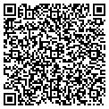 QR code with Solutions Pharmacy contacts