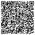 QR code with D Market Inc contacts
