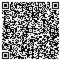 QR code with Tuffy Excavation Inc contacts