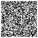 QR code with General Transportation Services contacts