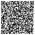 QR code with Impact Dynamix Group Inc contacts