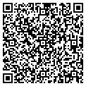 QR code with Pediatrics/Neonatal contacts