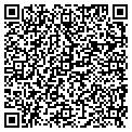 QR code with Guardian Ad Litem Program contacts