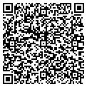 QR code with Higher Learning Academy II contacts