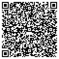 QR code with Mezena Web Solutions contacts
