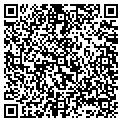 QR code with Starr Remodelers Inc contacts