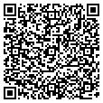 QR code with Destin Diner contacts