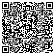 QR code with Fabrics Plus contacts