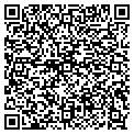 QR code with Logsdon T V Sales & Service contacts
