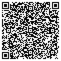 QR code with North Florida Rehabilitation contacts