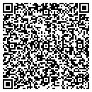 QR code with Celecidinas Ray S Insur Agcy contacts
