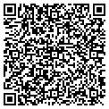 QR code with Alonso Hearing Aid Corp contacts
