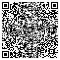 QR code with Gulfport Lions Center contacts