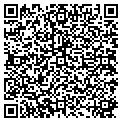 QR code with Jacque 2 Investments Inc contacts