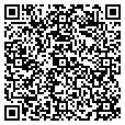 QR code with Physicians Care contacts