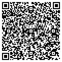 QR code with Principle Real Estate & Actn contacts