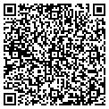 QR code with Sara Sportswear contacts